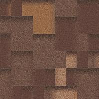 """Горячий шоколад (коричневый + антик + чёрный + серый) """"Акцент"""" - фото на сайте SISU"""