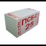 Пенопласт ПСБ-С-35 1000х500х50 мм (облегченный)(12шт/упаков) - фото 1 на сайте SISU