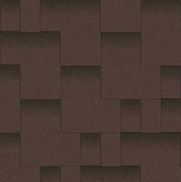 """Горный каньон (коричневый + чёрная тень) """"Акцент"""" - фото на сайте SISU"""