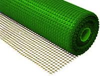 Сетка штукатурная (стеклотканевая) Fiberglass 125г/м2 - фото на сайте SISU
