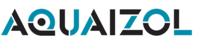 Aquaizol - фото на сайте SISU