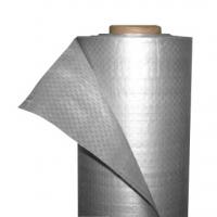Паробар'єр Masterfol Foil S.L. 1,5*50 (75м2) - фото на сайті SISU
