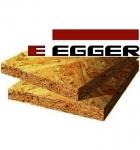ОСБ-3 2500х1250х8 (Egger) - фото на сайті SISU